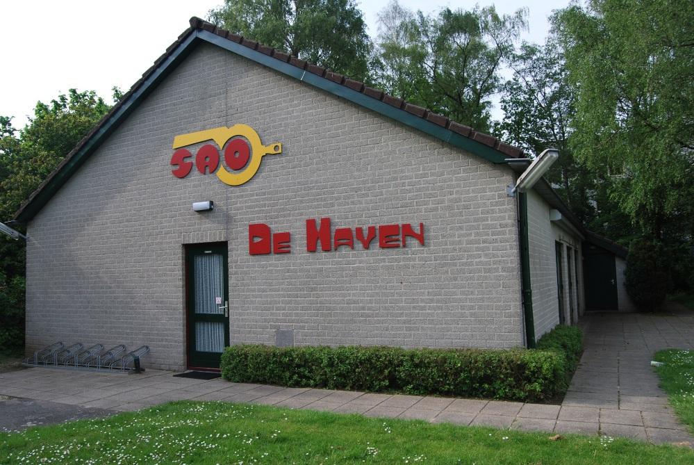 De Haven 01v02