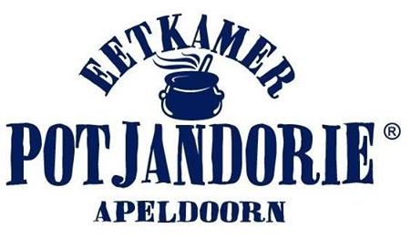 http://www.sao-apeldoorn.nl/wp-content/uploads/2017/03/Eetkamer-Potjandorie.png