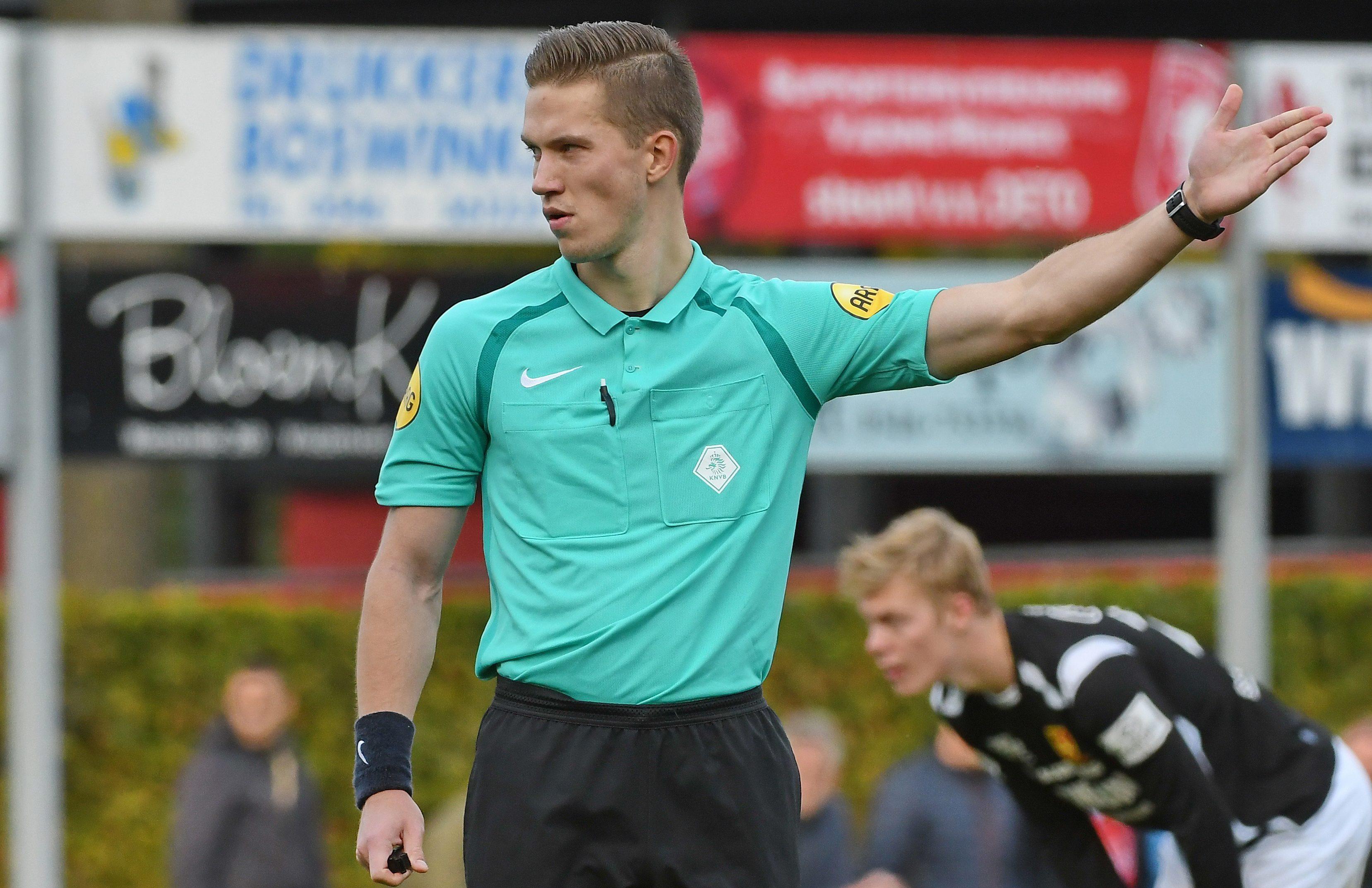 Martijn Kieft